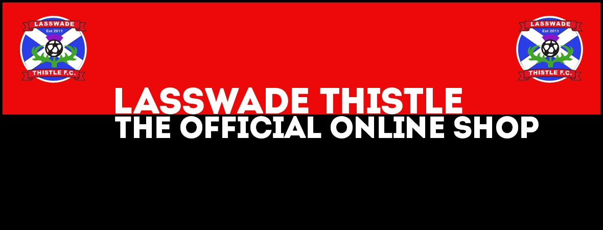 lasswade-thistle-shop-header.jpg