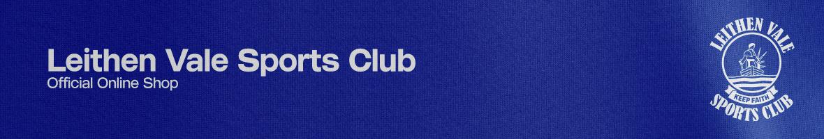 leithen-vale-sports-club.jpg