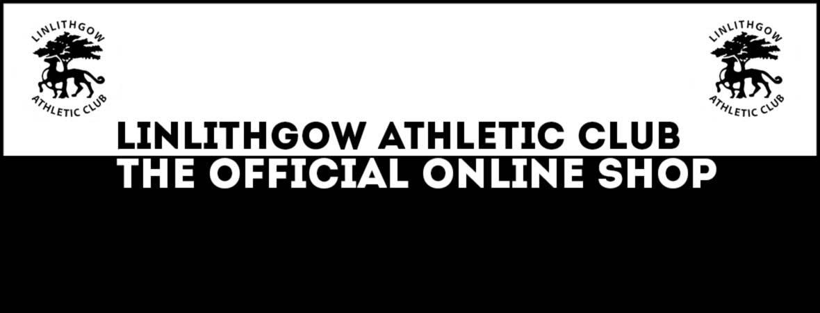 linlithgow-athletic-club-header.jpg