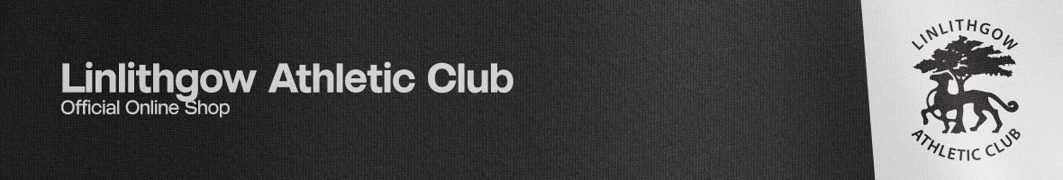 Linlithgow Athletic Club | Official Online Shop