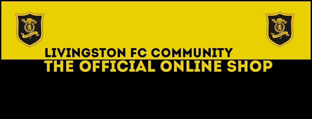 livingston-community-fc-header-v2.jpg