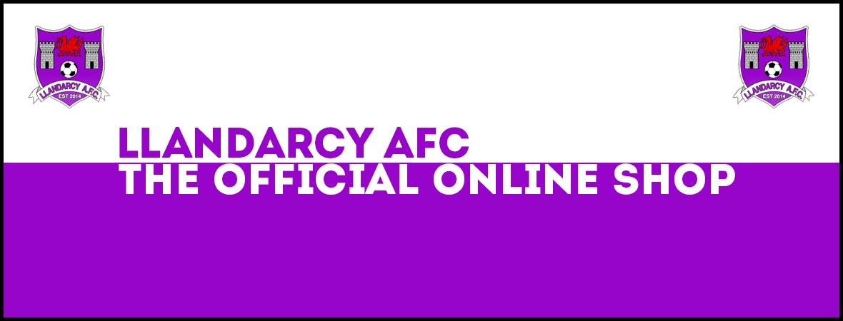 llandarcy-afc-header.jpg