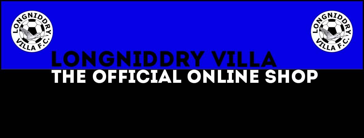 longniddry-villa-header-new-style.jpg