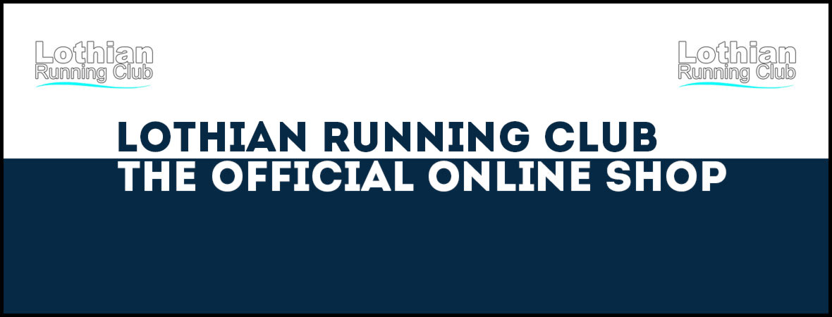lothian-running-club-header.jpg