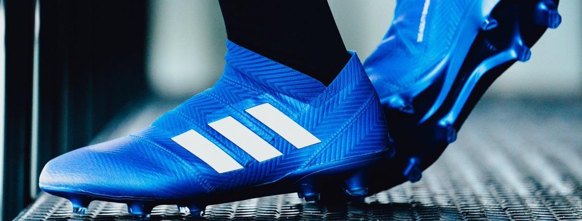 mens-adidas-nemeziz-18-football-boots-firm-ground-and-turf.jpg