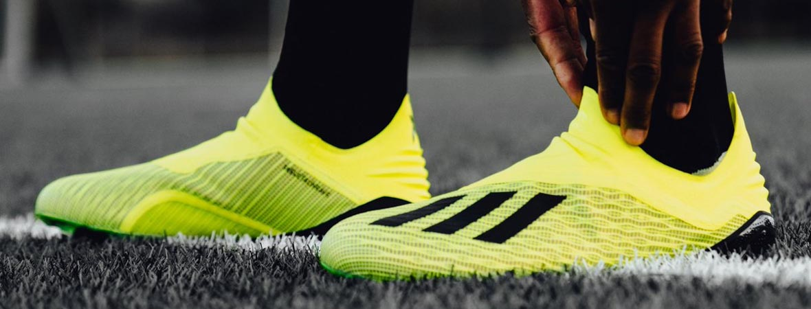 mens-adidas-x-18-football-boots-firm-ground-and-turf.jpg