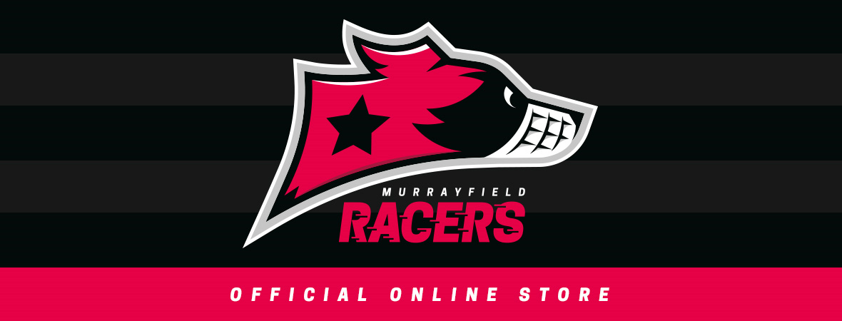 murrayfield-racers-shop-header.jpg