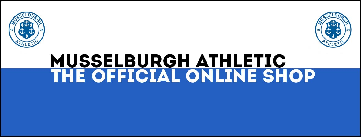 musselburgh-athletic-club-shop-header.jpg