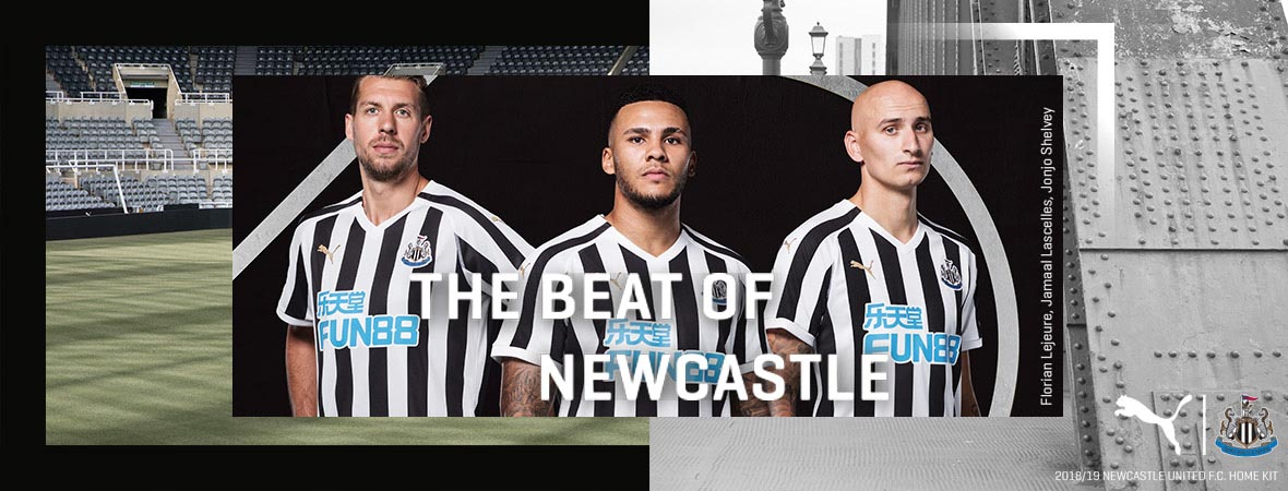 newcastle-utd-home-shirt-header-image-2018-19.jpg