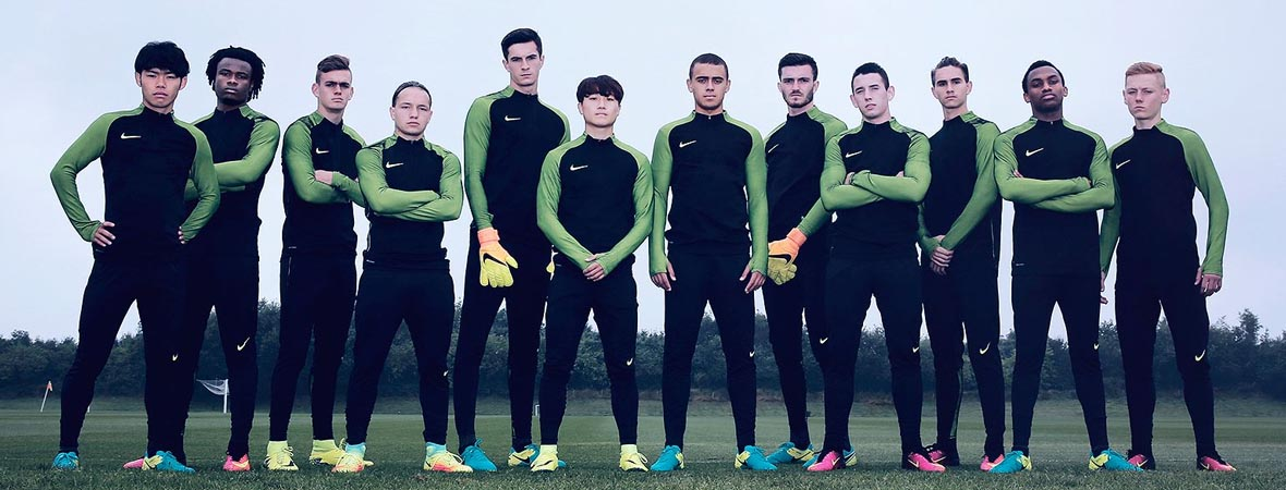 nike-academy-clothing-leisurewear.jpg