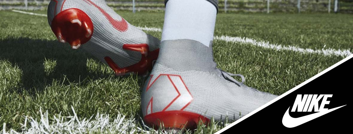 nike-football-boots-header-image.jpg