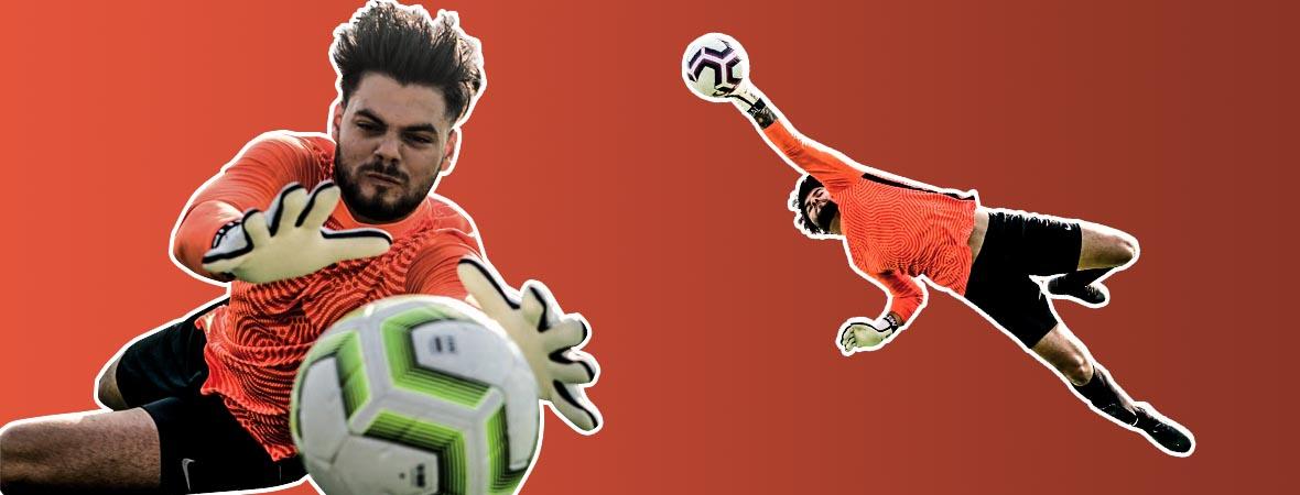 nike-goalkeeper-kits-header.jpg