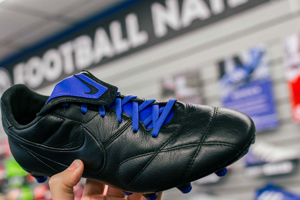 a6eae0a00 Football Boots  Are the Nike Premier 2.0s the best value boots ever ...