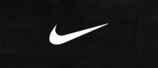 View the Nike Size Guide