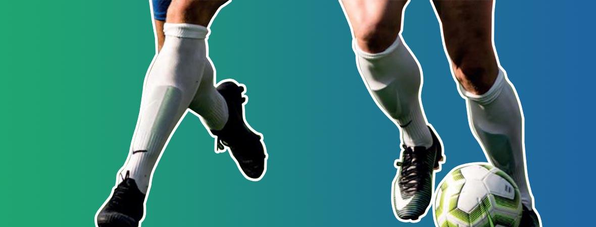 nike-socks-image.jpg