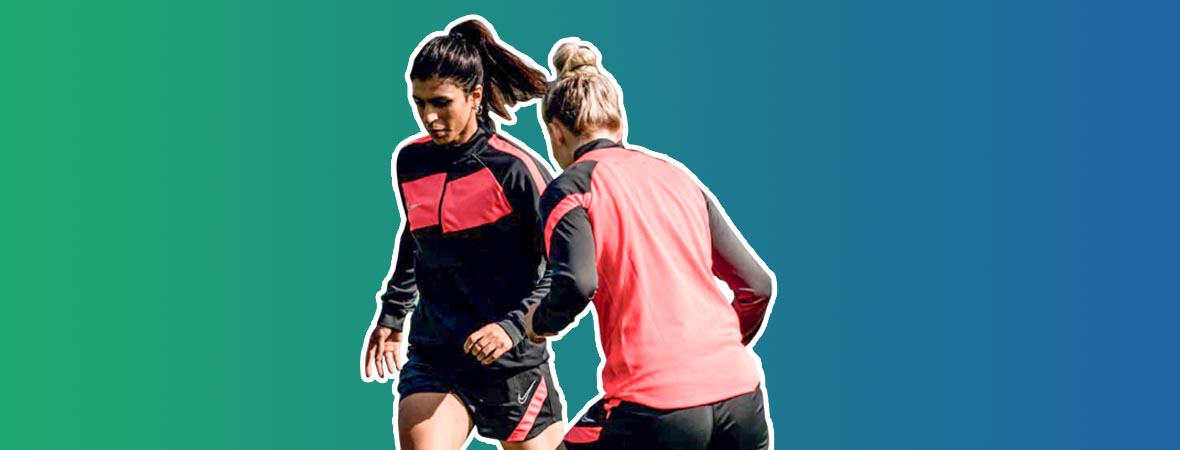 nike-women-s-teamwear-header.jpg