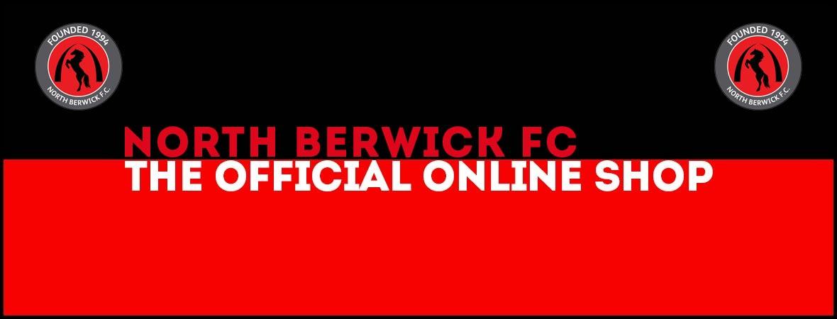 north-berwick-fc-shop-header.jpg