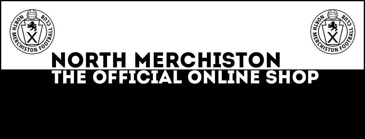 north-merchiston-shop-header.jpg