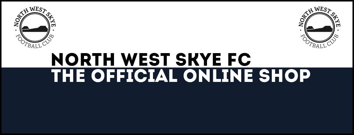 north-west-skye-fc-shop-header.jpg
