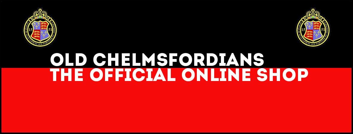 old-chelmsfordians-shop-header.jpg