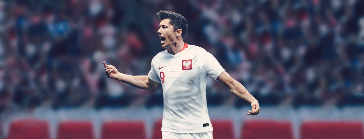 poland-world-cup-2018-header.jpg