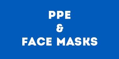 ppe-face-masks-nugget.jpg