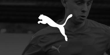 Shop for Puma Teamwear