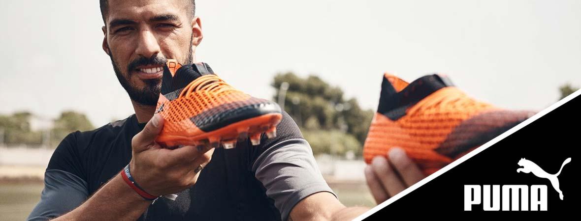 puma-football-boots-image-header.jpg