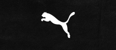 View the Puma Size Guide