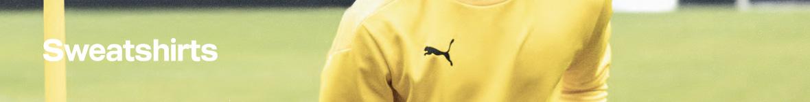 puma-sweatshirts-header.jpg
