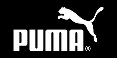 puma-teamwear-nuggget-b.jpg