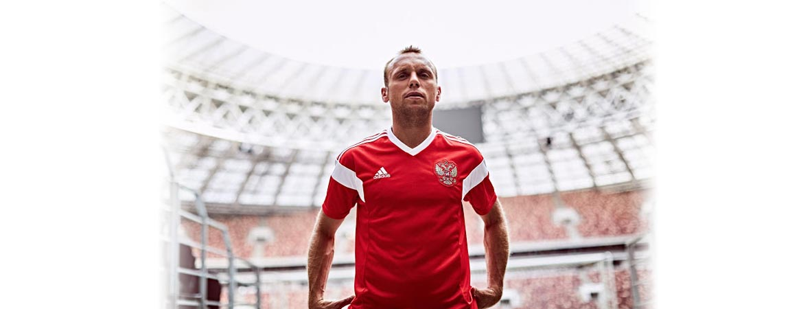 russia-world-cup-header.jpg