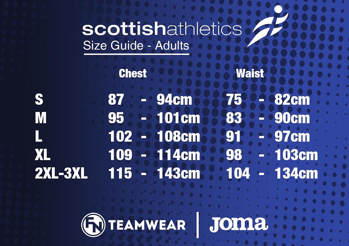 sa-adult-size-guide.jpg