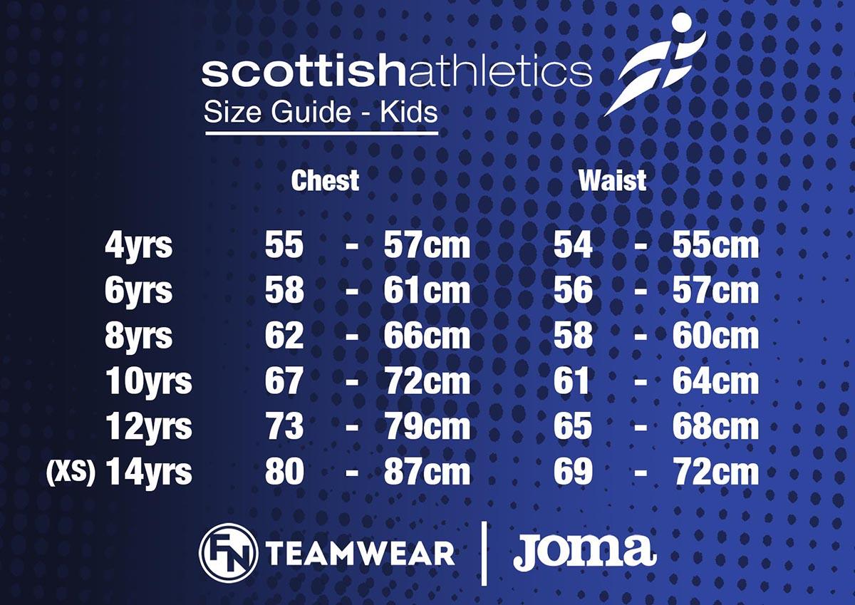 sa-kids-size-guide.jpg