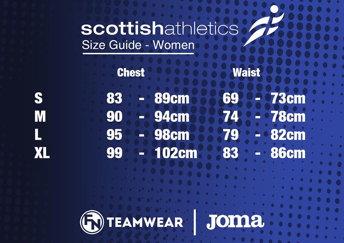 sa-women-s-size-guide.jpg