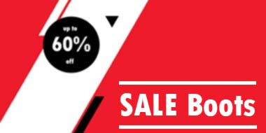 sale-boots-banner-image.jpg