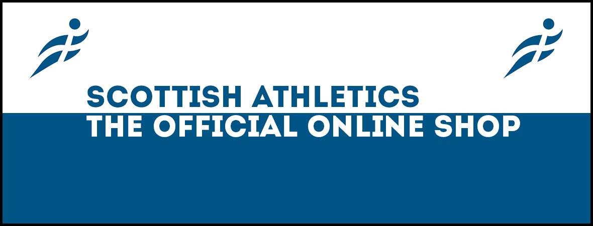 scottish-athletics-shop-header.jpg