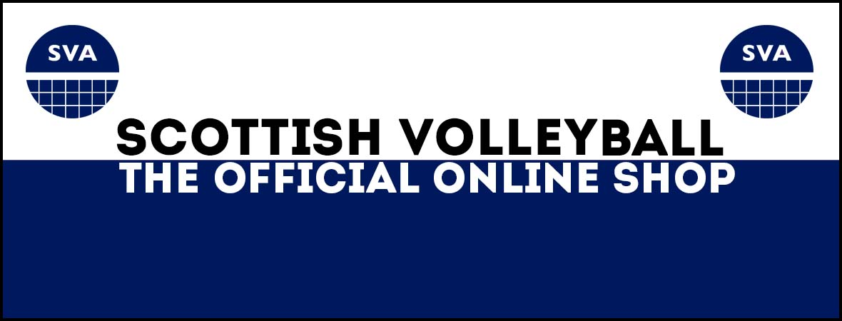 scottish-volleyball-association-header-new-style.jpg