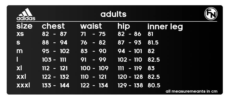 sg-adidas-adults.jpg