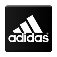 sg-adidas.jpg