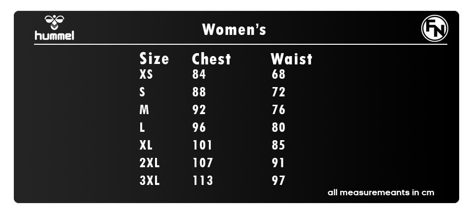 sg-hummel-womens.jpg