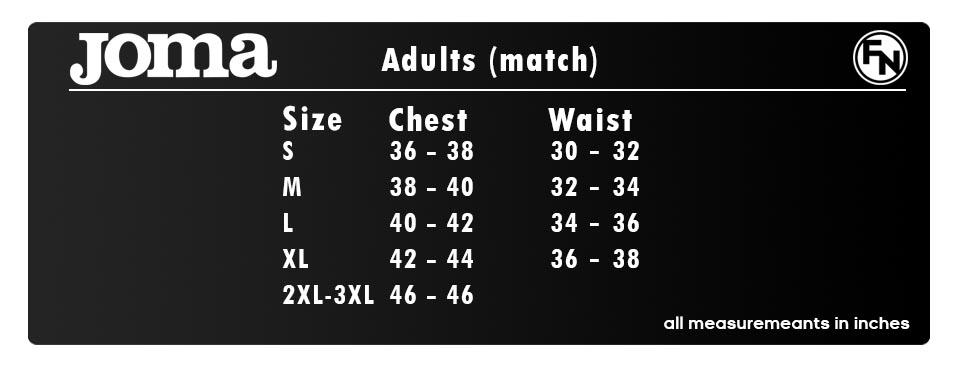 sg-joma-adults-match.jpg