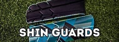 shop-shin-guards-button-2-.jpg