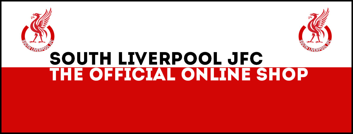 south-liverpool-shop-header.jpg