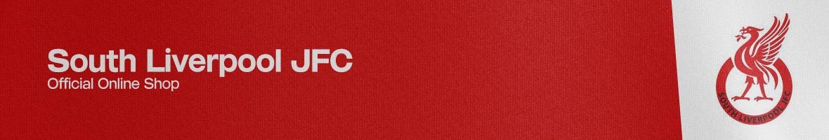 South Liverpool JFC | Official Online Shop