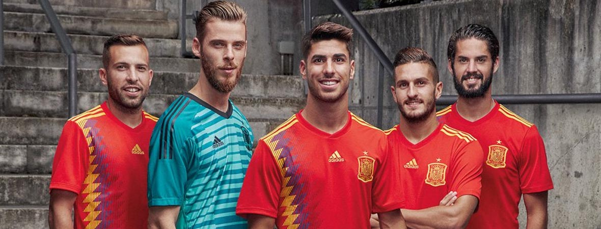 spain-world-cup-shirt-header.jpg