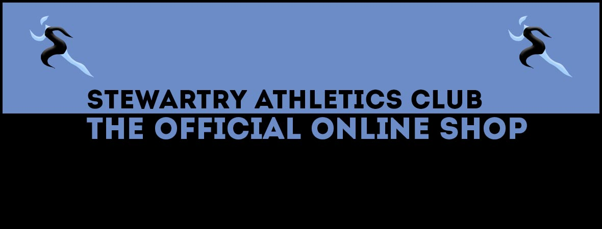 stewartry-athletics-shop-header.jpg