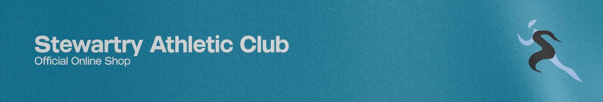 Stewartry Athletics Club | Official Online Shop