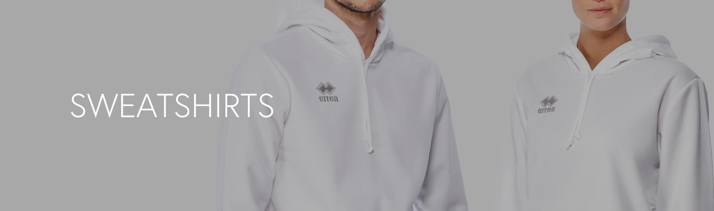 sweatshirts-2021-errea.jpg