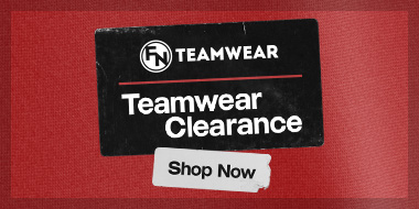 Teamwear Clearance | FN Teamwear